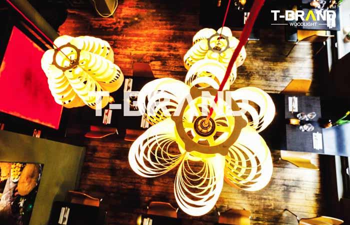đèn gỗ acc nha trang