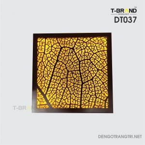 den-go-treo-tuong